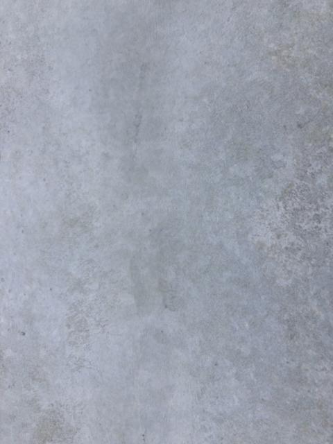 土間コンクリート復元
